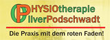 Podschwadt-Physiotherapie